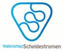 waterschap_scheldestromen