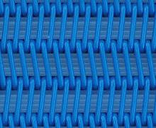 Spiraalband type psb 15/50